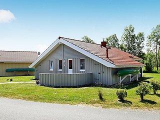 Otterndorf #3937