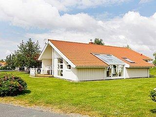 Otterndorf #4750