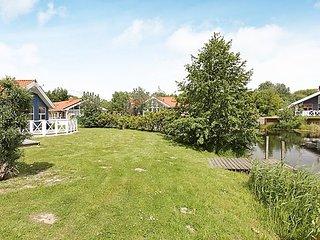 Otterndorf #3948