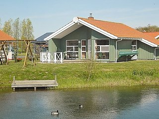 Otterndorf #4757