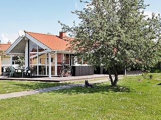 Otterndorf #4760