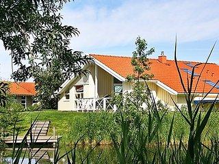Otterndorf #3949
