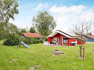 Otterndorf #3967