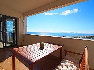 2 bedroom Apartment in Empuriabrava, Catalonia, Spain : ref 5043790