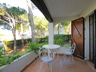 3 bedroom Villa in l'Escala, Catalonia, Spain : ref 5043830