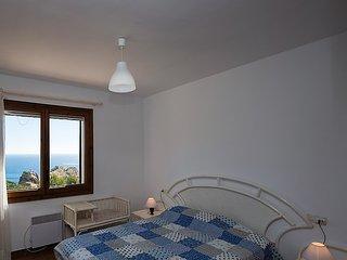 Luv/Lee 61 m2 #4124, Weissenhauser Strand
