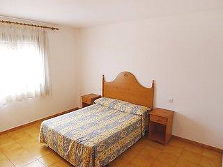 Bungalow 44 m2 #4130, Weissenhauser Strand