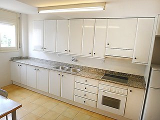 4 bedroom Apartment in Palafrugell, Catalonia, Spain : ref 5082792