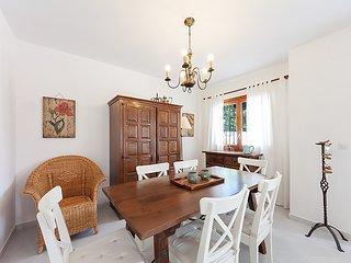 Gartenappartement 80 m2 #4142, Weissenhauser Strand