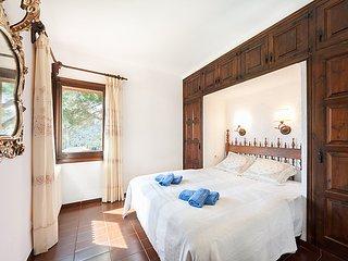 Gartenappartement 80 m2 #4143, Weissenhauser Strand