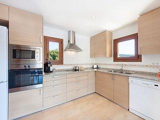 Gartenappartement 80 m2 #4145, Weissenhauser Strand