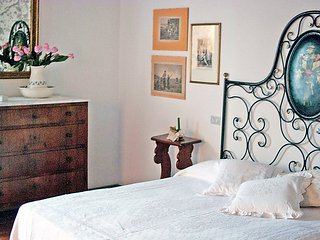 Villa Ponticelli #4270, Casciana Terme