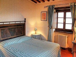 Hotel zum Walde #4279, Aquisgrán