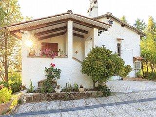 4 bedroom Villa in Terni, Umbria, Italy : ref 5229637