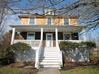 1311 New York Ave, Cape May