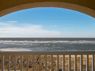 9 Delaware Bay Drive, Villas