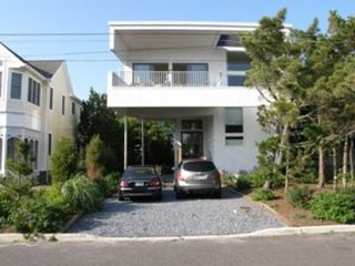 213 Harvard Ave, Cape May Point