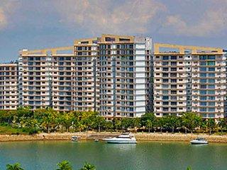 Malaysia long term rentals in Negeri Sembilan, Si Rusa