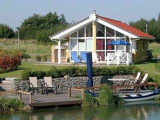 Otterndorf #4763