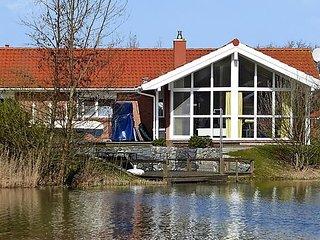 Otterndorf #3962