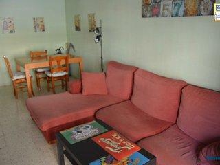 Excelentes piso todo cerca!, Cartagena