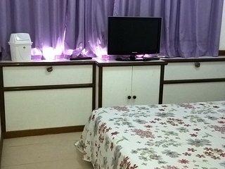Bedroom for rent in Rio de Janeiro