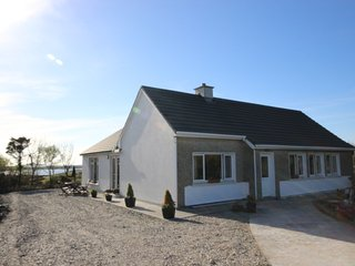 Thomas Cottage, Claddaghduff