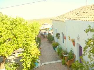 boa vista cottage, Loule