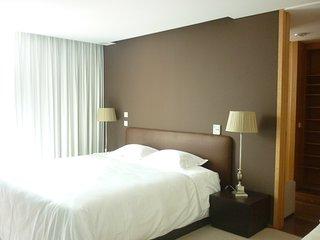 Almenara Suites Guest House, Vila Nova de Gaia