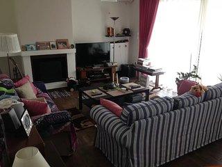 Beautiful apartment   South Athens, Ilioupoli
