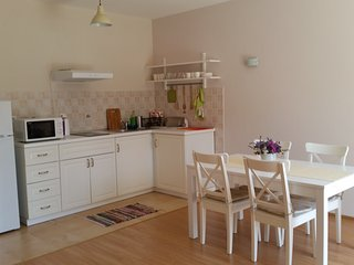 Oliva apartment, Dubrovnik