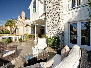 Beautiful Remodeled Home in the Heart of Corona del Mar