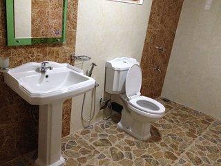 Spice Villa, Kandy