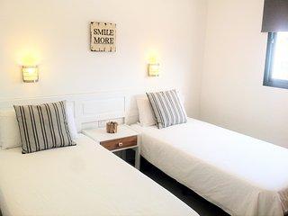 Nice apartment in Corralejo / Fuerteventura