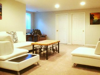 Great Location, Privacy, Affordable Price, Golden