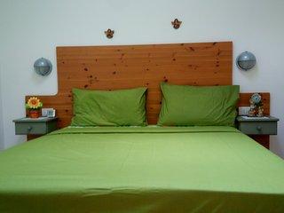 Appartamento in montagna per vacanze estive/inver, Corteno Golgi