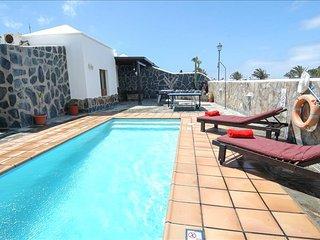 Villa LVC248164