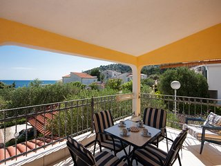 TH01609 Apartments Movar / One bedroom A1