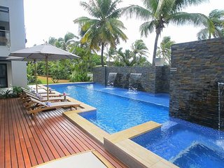 2 Bedroom Apartment Denarau Island, Nadi