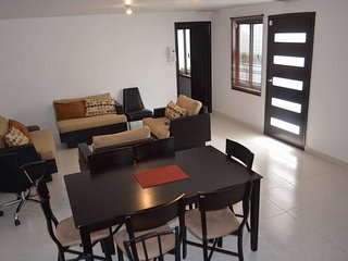 Nice Apartment in Playas de Tijuana