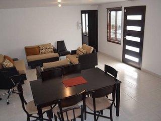 Nice Apartment in Playas de Tijuana