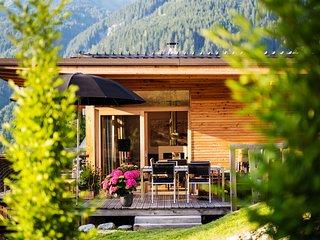 Alpenlofts Gastein, Bad Gastein