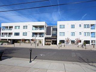 100 96th Street, Unit 204