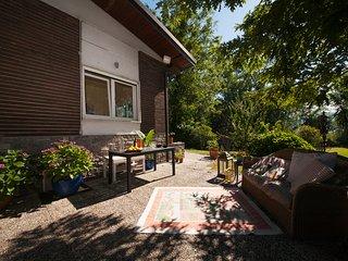 Residenza Le Magnolie, Monvalle