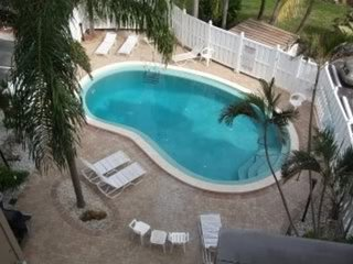 PARADISE-WATERS EDGE-PRIVATE BEACH-WIFI-POOL JAN-MARCH-APRIL OPENINGS