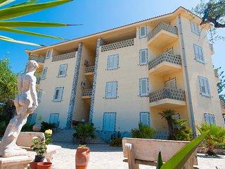 Residence Sicilia Mare Scoglitti