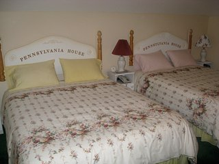 B&B Accommodation Letterkenny, Co.Donegal, Ireland