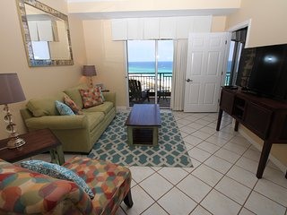 FRom $179 for August and September!  5- 2 bedrooms available!, Destin