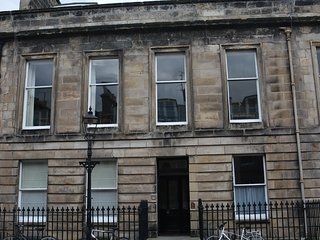 11A Hope Street, St Andrews