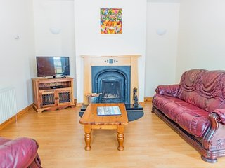 STRACOMER VIEW 3 BED SEMI